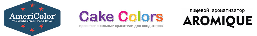 americolor-logo-and-other.jpg